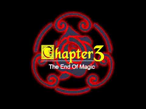 Dragonfable Music - The End of Magic