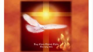 Kinh Từng Ngày | Nhạc Thánh Ca | Những Bài Hát Thánh Ca Hay Nhất