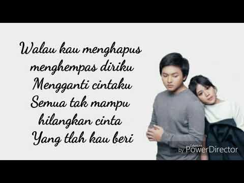 Dengan Caraku   Brisia Jodie Feat Arsy Widianto Lirik Lagu