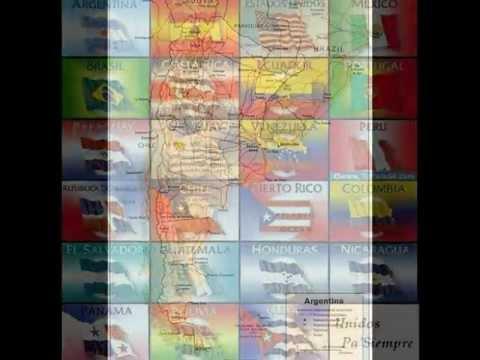 Hispanic Cultures