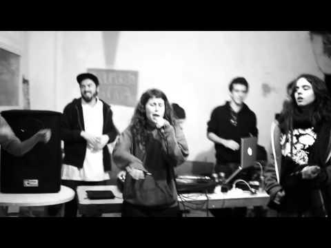 Efecto Doppler - Festa Bona (CSO L'Horta)
