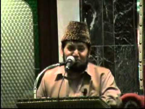 Mere Mola   Akhtar Hussain Qureshi 2006)