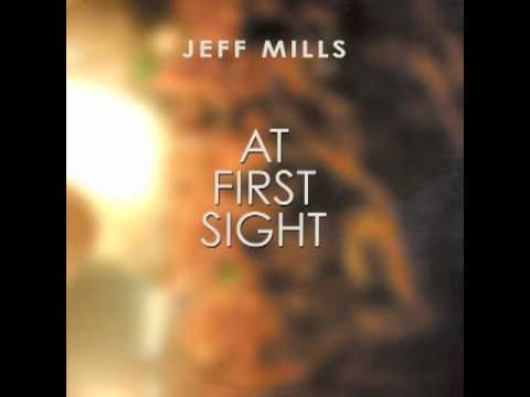 Jeff Mills - The March
