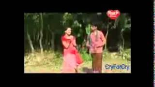 Bengali sexy hot cute girl mujra dance