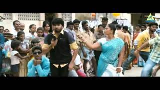 Tamizhachee Promo Song - Kaadhal Solla Aasai