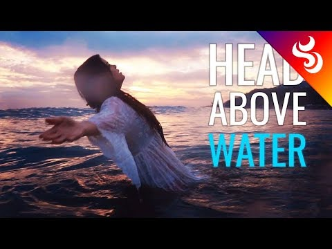 Top 5 Covers Of HEAD ABOVE WATER - Avril Lavigne