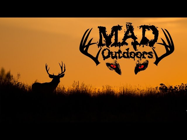 MAD Outdoors Intro