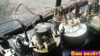 видео Купить комплектующие для электропроводки в Краснодар