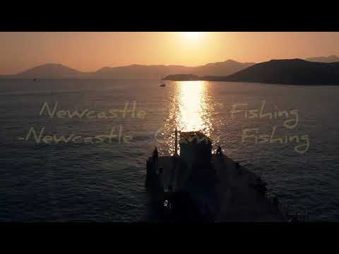 Fishing Charter Newcastle-Port Stephens Game Fishing Nelson Bay Salamander Bay Stockton NSW