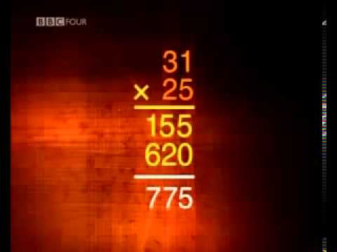 Ancient math of Ethiopia amazing method of Mathematics calculation