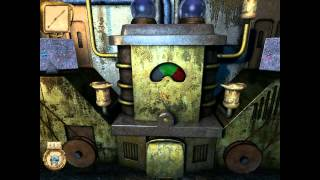Жюль Верн: Путешествие на Луну #8(Восьмая часть прохождения увлекательной игры Жуль Верн: Путешествие на Луну. http://youtu.be/4..., 2012-08-05T19:23:02.000Z)