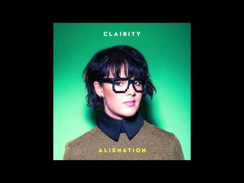 """""""Exorcism"""" (Official Audio) 