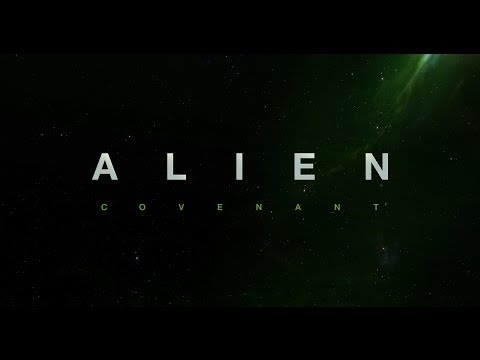 Take Me Home, Country Roads  John Denver Alien: Covenant Music