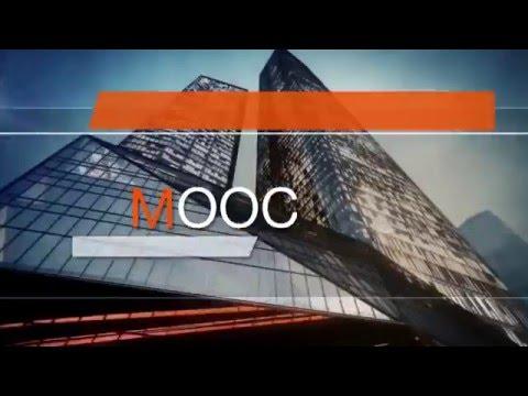 HYPERMEDIA-VIDEO English 2016