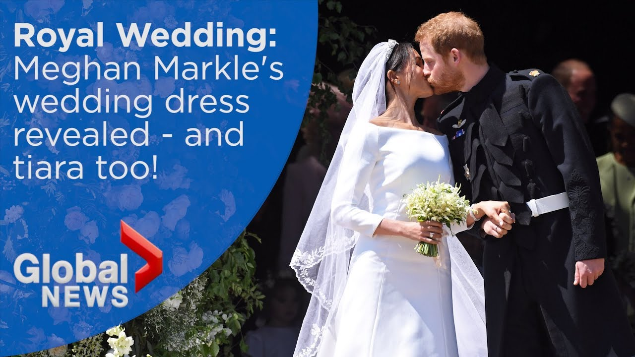 Communication on this topic: More on the royal wedding, more-on-the-royal-wedding/