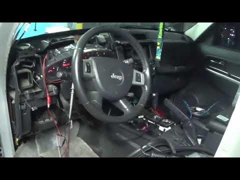 DOLOR DE CABEZA DEL TÉCNICO AUTOMOTRIZ: FALLAS EN RED DE COMUNICACION CAN BUS