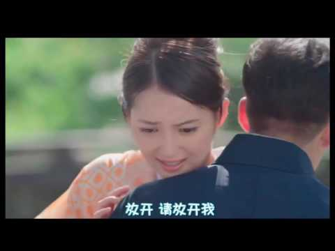 福家堂本舗 ~KYOTO LOVE STORY~ #2 JAPANESE DRAMA 【fujitv TBS NHK 9tsu 】