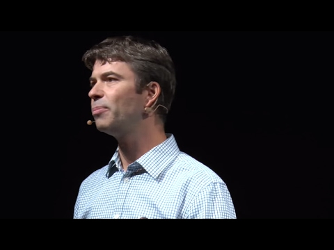 What happens when architects and communities learn to listen? | Sean Clifton | TEDxYouth@ISPrague