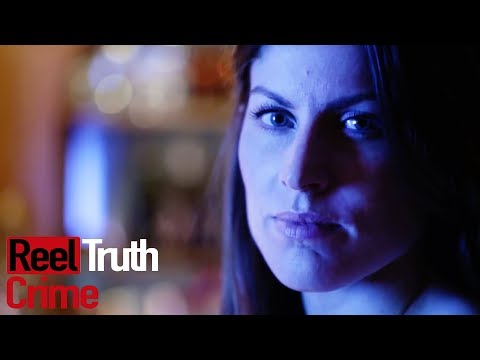 My Dirty Little Secret: Green Widow (True Crime) | Crime Documentary | Reel Truth Crime