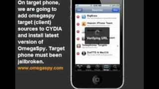 Crack` iKeyMonitor iPhone/iPad/iPod Keylogger - 6 Months License