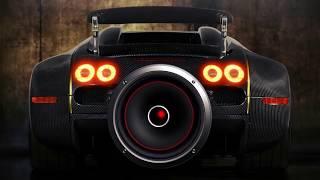MÚSICA ELETRÔNICA 2020 🔥 MELHORES MÚSICA PARA SOM AUTOMOTIVO 2020 🔥 SONGS FOR CAR 2020🔈 MIX 2020