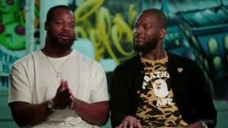 Bennett Brothers E:60 Full Documentary HD - The Best Documentary Ever