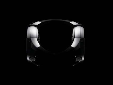Relógios Flytech | Orient - web