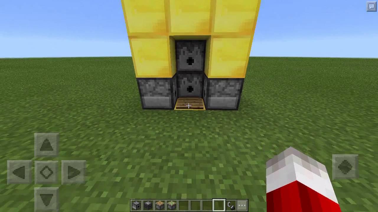 Un Minecraft Hacer Cómo Vestido En Automático ilXuOZPTwk