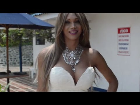 Transgender Love Story: Life After Surgery from YouTube · Duration:  3 minutes 2 seconds