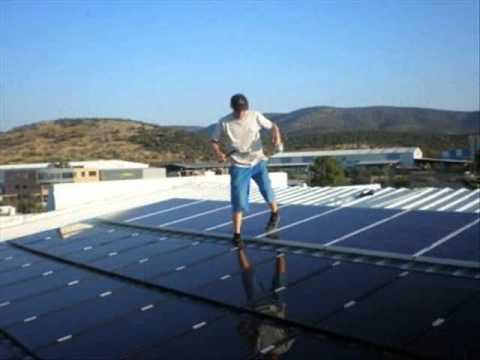 φωτοβολταϊκά συστήματα helio energy
