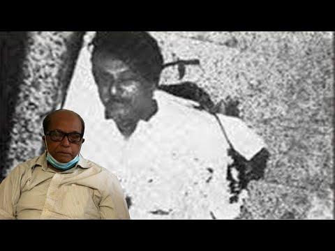 তোমাকে মারবো না বলে গুলি করলো রাসেলকে! | স্মরণে বঙ্গবন্ধু | Sheikh Mujibur Rahman