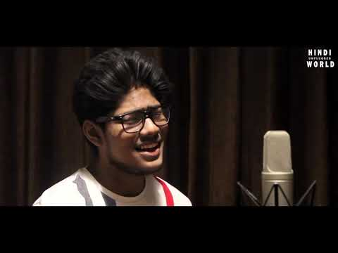Raah Mein Unse Mulaqat Ho Gayi   Unplugged Cover   Kumar Sanu & Alka Yagnik   Ajay Devgan   R Joy