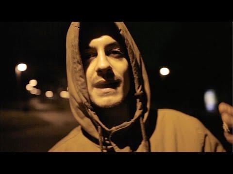 HAZE - 20 für '15 [JUICE Premiere]