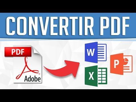 convertir-pdf-a-word-o-excel-gratis,-100%-online-y-sin-registros