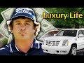 Jason Dufner Luxury Lifestyle   Bio, Family, Net worth, Earning, House, Cars