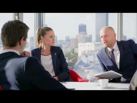 Al Leong, Global Marketing Strategy