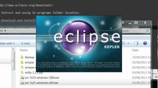 PHP Editor for PHP Development (Eclipse) (PDT)