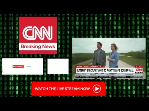 Forex breaking news feed