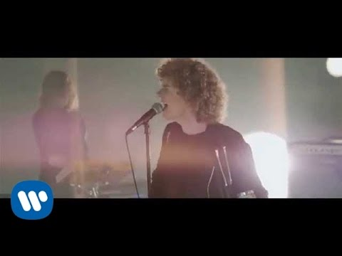 Francesco Yates – Change The Channel [Official Music Video]