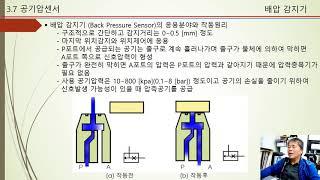 제6주 1교시 공기압센서 동영상