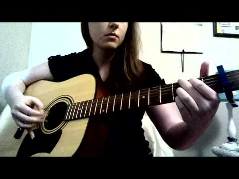 Guitar : guitar chords queen somebody to love Guitar Chords at ...