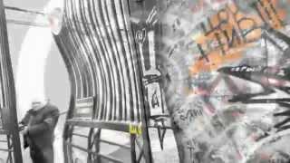 Sounds of Sputnik - New Born Feat. Ummagma