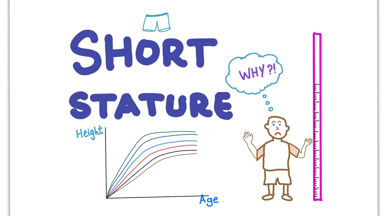 Growth charts short stature youtube growth charts short stature nvjuhfo Images