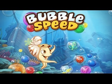 Bubble Witch 3 Saga - Download now!