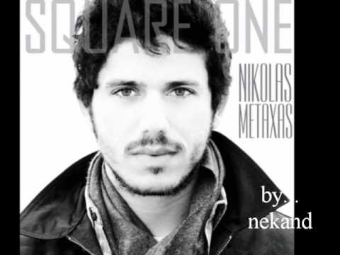 the one i love nikolas metaxas Square One 2011
