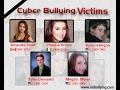 End Bullycide - Megan Meier Story Episode #2