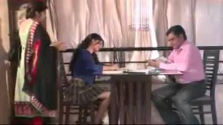 Download Video Teacher sex with yong student hot Hindi movie MP3 3GP MP4
