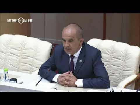 Вся правда о татарском и экзаменах