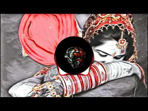 Mere Wala Sardaar [BASS BOOSTED] |Jugraj Sandhu || New Panjabi Song Remix 2019