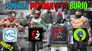 Download lagu KAMI BEREMPAT INI BUKAN BERTIGA LOH!!
